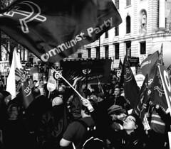 2016-04-16 15.16.32 (Darryl Scot-Walker) Tags: urban london protest documentary ukpolitics tradeunions peoplesassembly 4demands