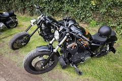 _R001317.jpg (Alain Stoll) Tags: bike indian motorbike harleydavidson bikers hellsangels tancrou