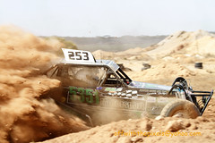 _MG_6531 (offwiththepixels) Tags: offroad 250 motorsport bodyworks gawler loveday