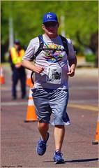 2518 (AJVaughn.com) Tags: arizona beer sport festival alan race t four james j kilt photos outdoor running peaks vaughn mesa 5k tempe chaser ajvaughn ajvaughncom alanjv