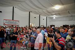_MG_2648 (canalitapevi) Tags: brasil sopaulo ruth pv psc politica 2016 ptb itapevi banholzer itapevicanalitapevibarnabefotografia