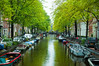 Hilletjesbrug (Emiel Dekker) Tags: bridge netherlands amsterdam canal sony nederland jordaan egelantiersgracht a57 grachtengordel hilletjesbrug