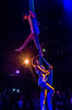IMGP6561 (dko1960) Tags: sac cirque 2016 elementa