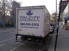 WTC 9 (otaku2) Tags: logo manhattan worldtradecenter wtc iconography