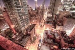 Gotham City 6.jpg (falandscapes) Tags: city newyork horizontal manhattan levy nuevayork 3x2 gothamcity seriadas ciudadgotica exportados moiseslevy