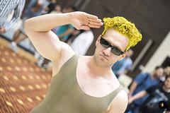_DSC9189 (Final ecco) Tags: portrait game cosplay games videogames saudi arabia riyadh con ksa tgxpo