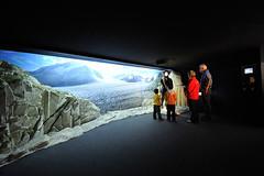 Eiswelt-Familie-5-Aletsch-Arena-Portmann (aletscharena) Tags: schweiz wallis familien unescowelterbe naturpur familienurlaub gletscherwelt aletscharena familienwillkommen