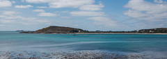 IMG_6717 (Chris Wood 1954) Tags: tresco islesofscilly