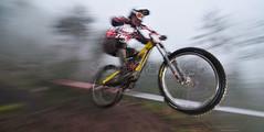 Requiem (Salvador Moreira) Tags: mountain bike nikon flash tokina alberto fotografia dep deportes tributo remoto sideflash d90 1116 lessmann strobist atx116