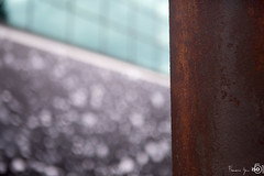OGM_0734 (frigoblu) Tags: officina tortona torneria fuorisalonemilano appartamentolago milano2016 officinesavona