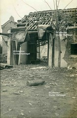 Shanghai, 15cm Granate (blauepics) Tags: world china family germany ruins war shanghai destruction familie picture 15 krieg cm german historical deutsch ruinen 1937 historisch weltkrieg jiangwan zerstrung granate shanghailander schanghai kiangwan