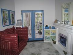 OOAK Diorama Book (mydollfamily) Tags: barbie bjd mattel diorama tonner dollfurniture actiondoll dollscenes 16fashiondoll 12fashiondoll phicen actionficenigure