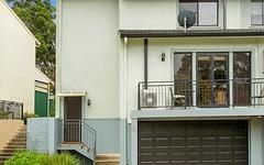 11/11-13 Pye Avenue, Northmead NSW
