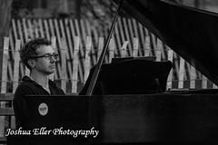 Pianoman (Joshua Eller) Tags: newyorkcity music washingtonsquarepark piano instrument