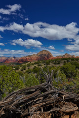 Desert view (another_scotsman) Tags: arizona landscape sedona