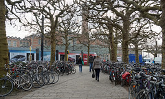 Gent Sint Pieters (Neil Pulling) Tags: belgium belgique ghent gent gand flanders vlaanderen