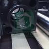 Fusilamos todo tipo de piezas (imopsl) Tags: martillo piezas camisas cilindros pistones casquillos respuesto fusilamos copiamos