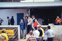 Vergerio Giuseppe (motocross anni 70) Tags: 1987 motocross 250 premiazione pinerolo giuseppevergerio motocrosspiemonteseanni70