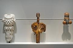 """L'exposition """"Carambolages"""" (Grand Palais, Paris) (dalbera) Tags: paris grandpalais artmis dalbera carambolages"""