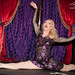 Dreamgirls Revue Hamb Mary WEHO