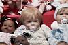 Paris - 439 (Gaetano Prisco) Tags: paris france europa europe doll francia pacifier parigi bambola poupee tetine ciuccio bambolotto