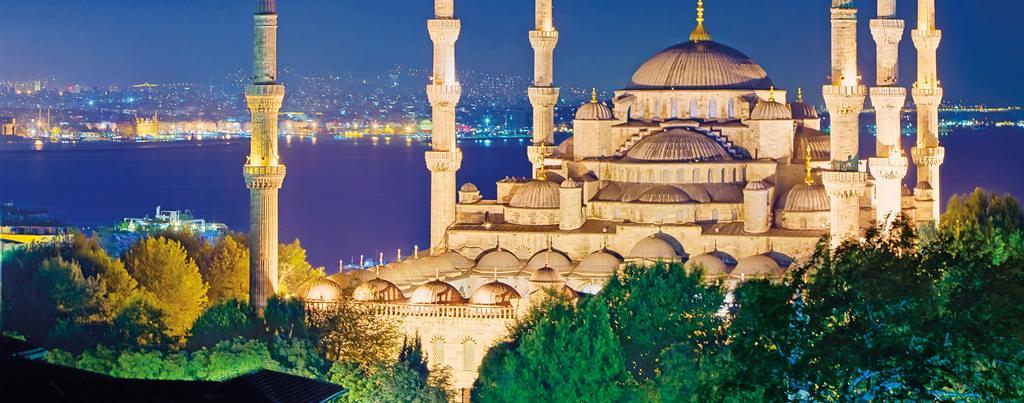 Istanbul-_20056