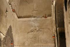 Basilica_Porta Maggiore_21