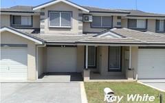 53A Codrington Street, Fairfield NSW