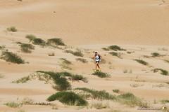 3-Oman-Desert-Marathon-Day-6_0036
