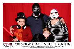 2016 NYE Party with MouseMingle.com (191)