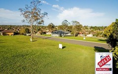 Lot 88 Kennedy Street, Taree NSW