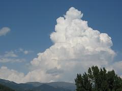 Núvols 51 - Jordi Sacasas
