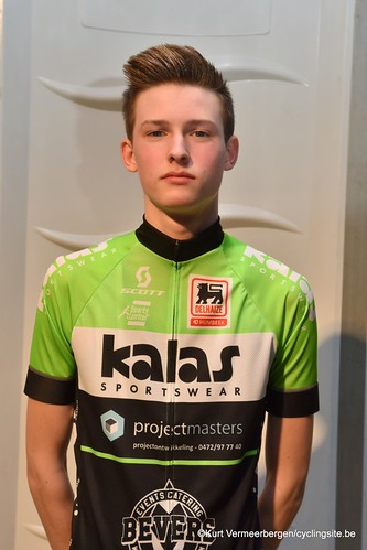 Kalas Cycling Team 99 (104)