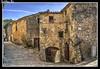 Llaberia (Tarragona) (jemonbe) Tags: pueblo miranda tarragona pratdip deshabitado llaberia jemonbe