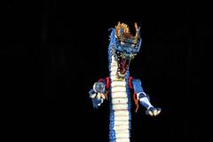 IMG_3184 (faelon312) Tags: dragon ryu revoltech projectkt