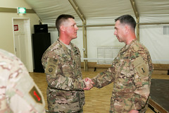 160102-A-YT036-066-2 (2nd ABCT, 1st ID - Fort Riley, KS) Tags: jan frock cor 2016 17fa 2abct1id e7bell