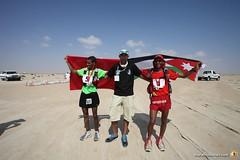 3-Oman-Desert-Marathon-Day-6_9762