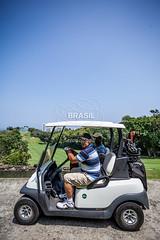 SE_Riodejaneiro0322 (Visit Brasil) Tags: vertical brasil riodejaneiro golf retrato natureza esporte ecoturismo gavea externa sudeste comgente diurna gaveagoldandcountryclub