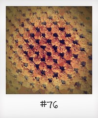 """#DailyPolaroid of 13-12-15 #76 • <a style=""""font-size:0.8em;"""" href=""""http://www.flickr.com/photos/47939785@N05/24068938301/"""" target=""""_blank"""">View on Flickr</a>"""