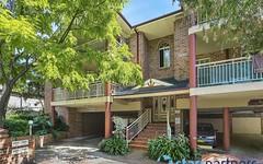 3/47-49 Railway Street, Granville NSW