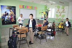 _DSC9518 (union guatemalteca) Tags: iad guatemala union dia educacin juba guatemalteca adventista institucioneseducativas