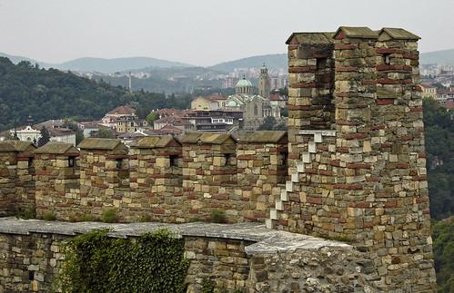 2008 Bulgarije 0155 Veliko Tarnovo