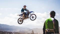 2da_Motocross Carmona_2016_Allcep22   1 (allcep22) Tags: nikon 85mm d750 nikor allancedeoespinoza
