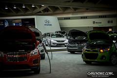 Motortrend-2016-7314