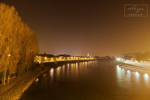 """Verona (Italy) • <a style=""""font-size:0.8em;"""" href=""""http://www.flickr.com/photos/104879414@N07/24216886159/"""" target=""""_blank"""">View on Flickr</a>"""