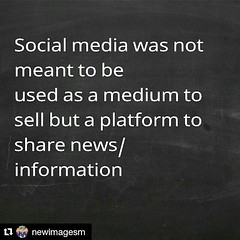 """#Repost @newimagesm with @repostapp  It is very important to understand this as an online marketer or any business that is using #socialmedia to generate leads. Think """"share"""" or """"how can I solve a problem' when coming up with content for your social me (Ron_Sela) Tags: summer sky sun cute love me beautiful landscape happy israel pretty follow nofilter photooftheday picoftheday bestoftheday"""