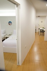 โรงแรมที่พักราคาประหยัด แยกสามัคคี-ติวานนท์ นนทบุรี