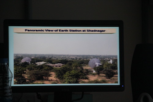 "Hyderabad - NIRD ICT for rural development <a style=""margin-left:10px; font-size:0.8em;"" href=""http://www.flickr.com/photos/47929825@N05/24266557842/"" target=""_blank"">@flickr</a>"