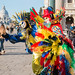 "2016_02_3-6_Carnaval_Venise-601 • <a style=""font-size:0.8em;"" href=""http://www.flickr.com/photos/100070713@N08/24311364164/"" target=""_blank"">View on Flickr</a>"