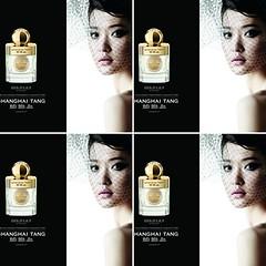 we must soon produce panels for... (benoitdenuit) Tags: perfume panel printing tang shangha digitalprinting goldlily uploaded:by=flickstagram cardboardpanel impressiondigitale instagram:photo=11253357906175144472198299755
